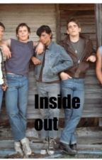 Inside Out an Outsiders Fanfiction by annebrookes