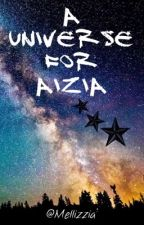 A Universe for Aizia by Mellizzia