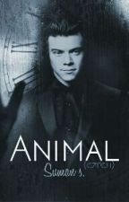 Animal (l.s.) czech (editing)  by Jack_Styles
