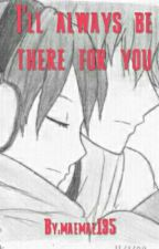 I'll Always Be There For You (Hikaru x Haruhi fanfic) *ON HOLD* by Star_skr