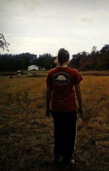 the haunting of Allison Mcfee