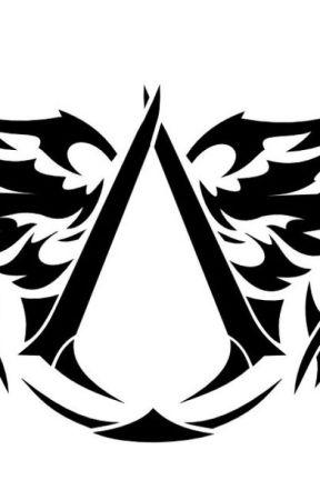 Assassin S Creed Skirmishes Ezio Auditore Da Firenze Old