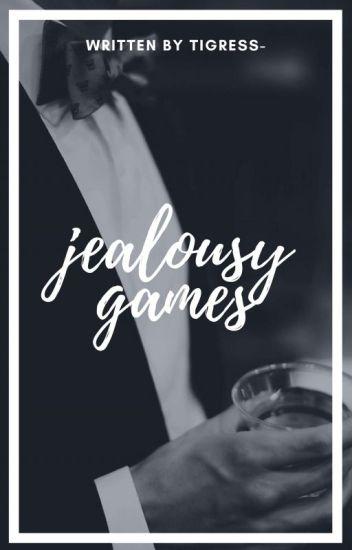 Jealousy Games