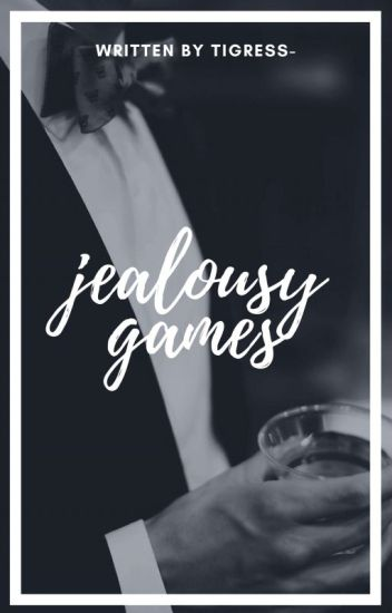Jealousy Games