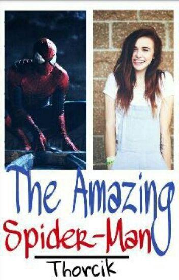 The Amazing Spider-Man | Peter Parker/Spider-Man