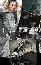 MI GRAN SECRETO (BTS Y TU) by Bin-Kpop