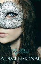 ADIMENSIONAL by EyeBlink