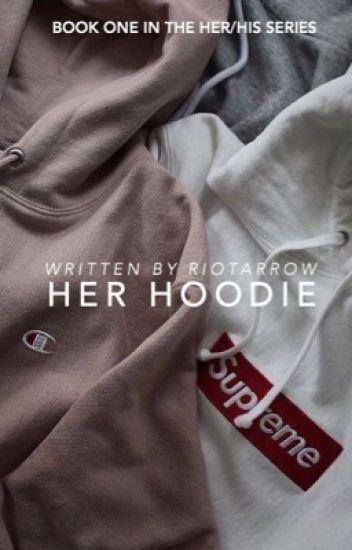 Her Hoodie