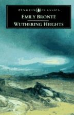 Wuthering Heights by wingsoflove1998