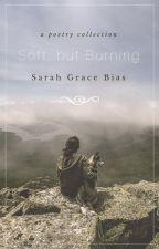 Soft, But Burning by SafeHavenForSailors
