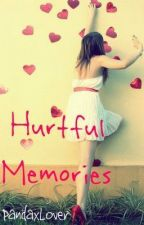 Hurtful Memories [Short Story!!] by PandaxLovers