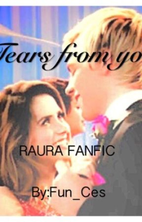 asian-raura-fanfiction-dating-restaurant-harrisburg-stars