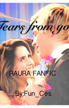 Raura dating fanfiction