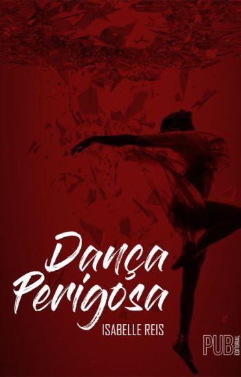 Dança Perigosa