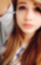 lesbianas by jennyRamirez794980