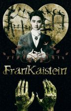 FranKaistein. [KaiSoo] by -dazzl