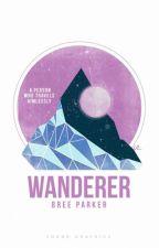 wanderer by loudheartbeats