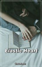 Elastic Heart ➸〖lwt + hes〗 by euataco