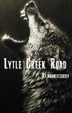 Lytle Creek Road.(Zarry AU) by coolhoneymoon