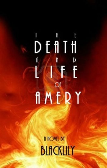 The Death and Life of Amery
