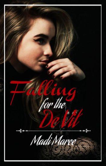 Falling for the De Vil || Carlos De Vil