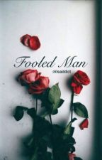 Fooled Man -Toy Soldiers- by windigowalker