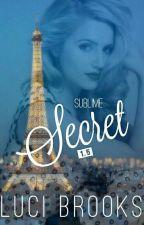 Sublime Secret 1.5 (Completo) by lucibrooks