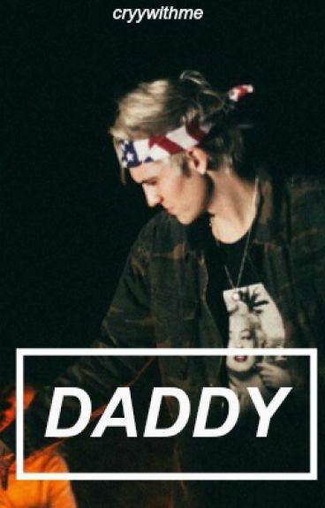 Daddy |Sammy Wilk|