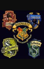 Harry Potter Imagines by Imagines55