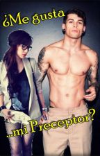 ¿Me gusta...mi Preceptor? by Johanair