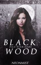 Blackwood (Supernatural Fanfiction) by neonmist