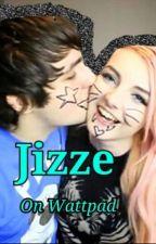 Jizzie by HeyImLDQuakieElfeTDM