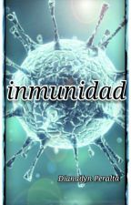 Inmunidad by AliceDianaTownsend