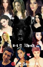 To Love A Creature (Fifth Harmony x Y/N Story) Contains GxG by GottaLaurinah