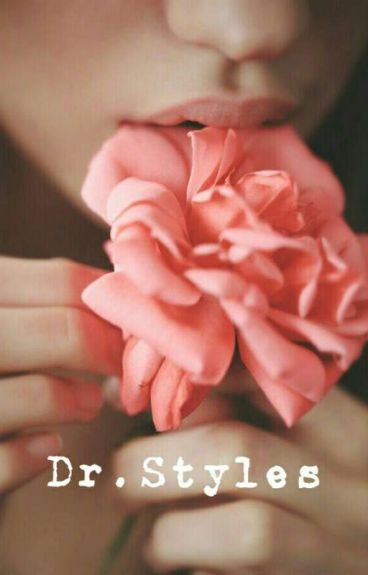 Dr.Styles (daddy) ➵ hs au (Hungarian translate)