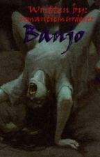 Banjo (Based On True Story) by romanticmurderer