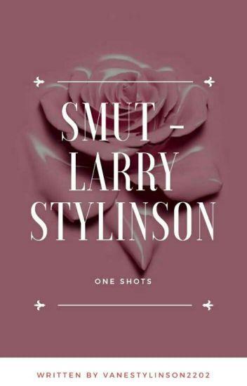 Smut, Larry Stylinson.