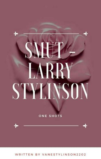 Smut, Larry Stylinson.