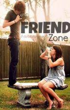 FRIENDZONE by SiGirlHardcore