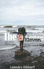 The Walking Eleven (Dutch) by leandrokik