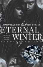 Eternal Winter by TheWinterWidxw