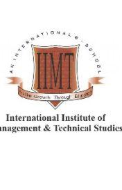 IIMT Ahmedabad by iimtahmedabad
