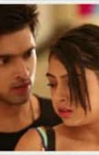 manan ff trust me by kainatngs