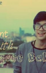 Pregnant with Ongsee' Baby. [Ranz Kyle Fanfic] by calderwannabe