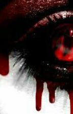 Vampire's Diary by IrinaVolturi