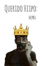 Querido Hiipo: [HiipoHD Book2] by ohoratkkaebsong