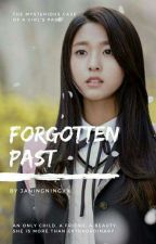 The Forgotten Past by KpopQueen_19