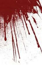 Паранормальные вампиры by Auteur2000