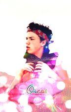 Oreo | Taylor Caniff by jhemixoo