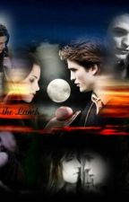 twilight breaking dawn part 3 by efi4ever